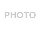 Профнасил H-44J 0,65мм Zn