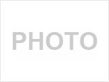 Металлочерепица Монтерей мелкозернистый мат. (в плёнке)